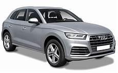 Audi Q5 5p Suv Location Longue Dur 233 E Leasing Pour Les Pros
