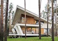 russian home design a menagerie of modern 10 contemporary homes that showcase russian architecture