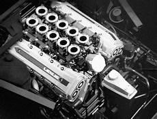 how does a cars engine work 2009 lexus rx electronic valve timing lexus lfa engine design study car body design