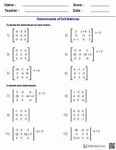 spelling matrix worksheets 22471 10 best images of vocabulary matrix worksheet blank vocabulary worksheets template math