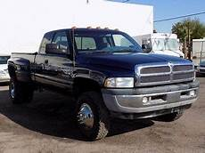 electric power steering 2001 dodge ram 3500 user handbook 2001 dodge 3500 dually cars for sale