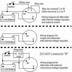 need help with 6v to 12v switch ford truck enthusiasts