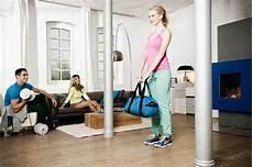 fitness zu hause geräte fitness 252 bungen f 252 r zuhause effektive 220 bungen und tolle