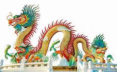 myths and symbols from ancient china lovetoknow