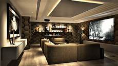 multi purpose media room dedicated home theatre room