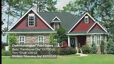 exterior paint color tips ace tips advice