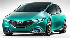 honda self driving car 2020 honda autonomous driving car to be ready by 2020