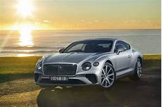 the bentley continental gt has arrived the definition of luxury grand touring sme bulletin