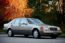 how to fix cars 1994 mercedes benz s class interior lighting 1994 mercedes benz s350 turbo diesel one owner pristine condition for sale photos technical