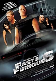 fast and furious fast furious 6
