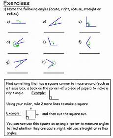 worksheets year 5 maths mathspower sle year 5 worksheet