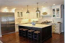 Kitchen Islands With Seating For 4 For Sale by Prefab Kitchen Island Kitchen 6 Foot Kitchen Island With