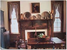 primitive country home decor primitive country decorating ideas antique and other
