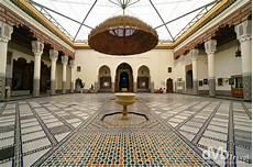 musée de marrakech 26800 morocco a look back worldwide destination photography insights from davidmbyrne