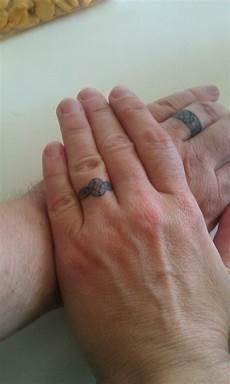 ring designs tattoo wedding ring designs for men
