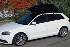 box portatutto per auto box portatutto per auto confronto dei migliori con prezzi