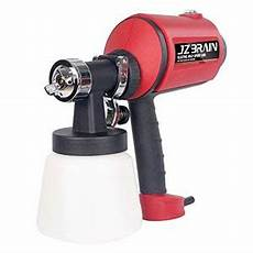 best indoor paint sprayer for interior walls reviews