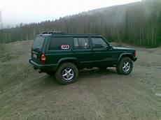 jeep xj jeep xj