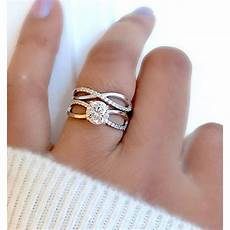 unique wedding ring sets our 10 picks for jewelryjealousy
