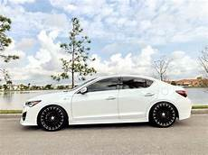 snapshots 2019 acura ilx a spec with mugen mdc wheels