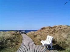 Urlaub Auf Sylt Ihrem Privaten Ferienappartement In