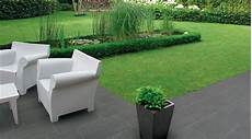 carrelage terrasse exterieur moderne carrelage terrasse moderne montmartre