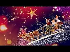 silberne sterne am himmel schlager neue weihnachtslieder