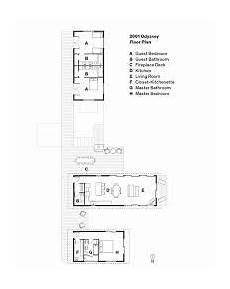 lake flato house plans lake flato house plans home design house plans granny pod