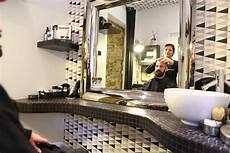salon de coiffure la roche sur yon salon de coiffure hommes 224 la roche sur yon en vend 233 e 85