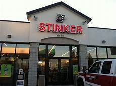 Stinkerr Federal Way 106 Stinker Stores Office Photo