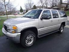 how does cars work 2005 gmc yukon xl 1500 security system buy used 2005 gmc yukon xl 2500 slt 4x4 8 1l excellent shape no reserve in round lake