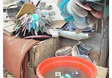 malvorlagen dm jakarta foto material sortieren elendsviertel in jakarta