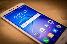 Mobile Phones Honor 6x huawei s 250 honor 6x smartphone with 2 days of battery