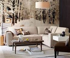 Decorating Ideas For January And February home decorating ideas for january and february