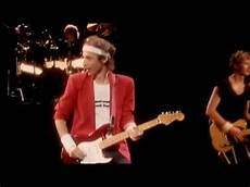dire straits sultans of swing sultans of swing dire straits and alchemy on