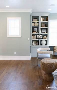 2019 paint color trends and forecasts paint colors for