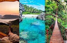 10 underrated vacation spots for you to visit in the philippines this summer when in manila