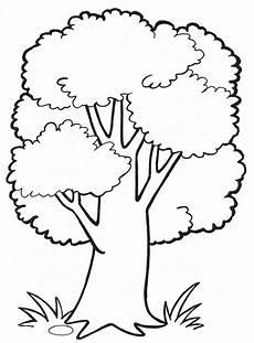 Ausmalbilder Erwachsene Baum Ausmalbilder Alle Zum Ausdrucken Malvorlagentv