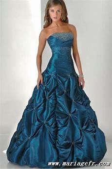 robe de bal robes de mariee et de bal page 3