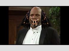 uncle phil death