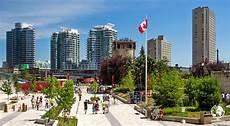 Info Canada Ville