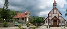 Argonaut Gereja Tua Sikka Flores Gereja Pedesaan