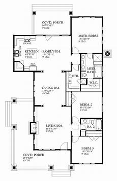 thehousedesigners small house plans the plaza house plan 5570 3 bedrooms and 2 baths the