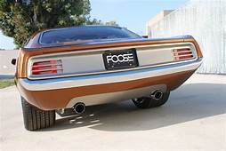 1000  Images About Chip Foose Cars On Pinterest