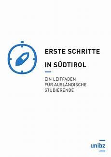 erste schritte in s 252 dtirol by free of bozen