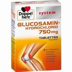 rezeptfreie medikamente gegen gelenkschmerzen dolormin 174 gs