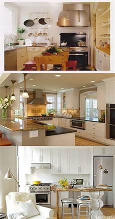 interior solutions kitchens space saving solutions for small kitchens interior design