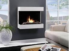 Eco Friendly Bio Ethanol Fireplaces From Prestigious