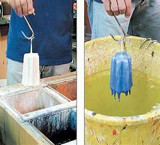 produzione candele candele artistiche intagliate fai da te come si
