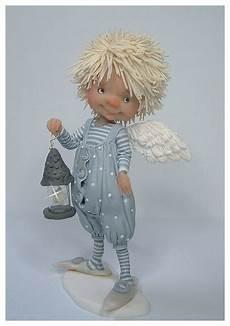 Ausmalbilder Elfen Und Kobolde Yuletide куклы феи художественные куклы миниатюрные куклы